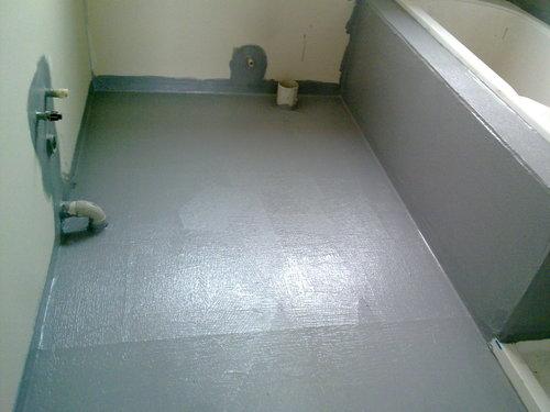 Гидроизоляция ванной мастикой холодной гидроизоляция фундамента дома с подвалом